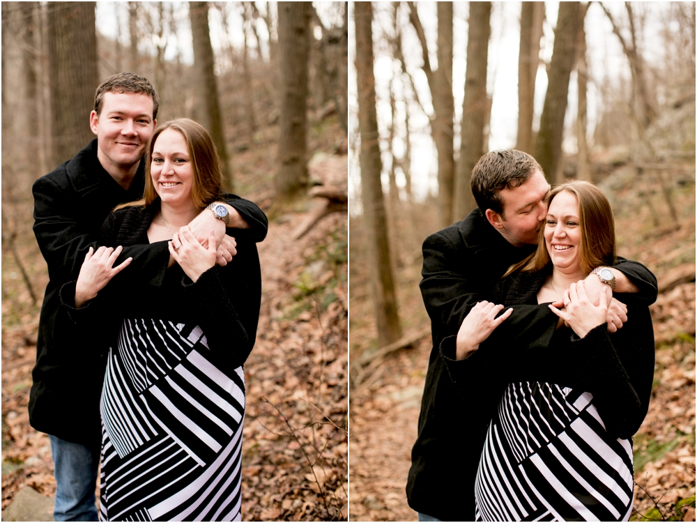 bridget jeff woods engagement session living radiant photography photos_0001.jpg