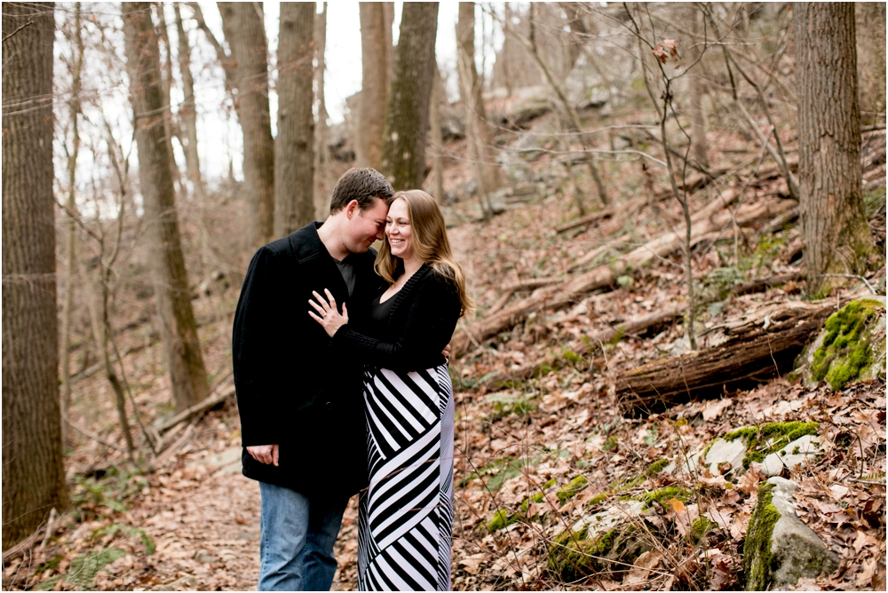 bridget jeff woods engagement session living radiant photography photos_0002.jpg
