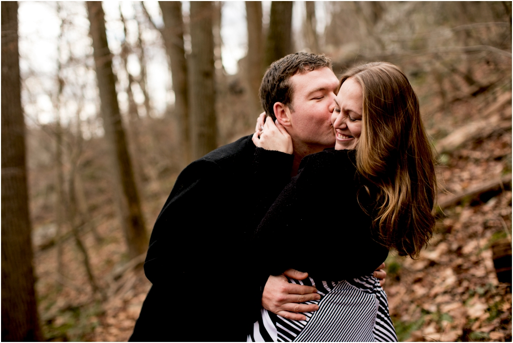 bridget jeff woods engagement session living radiant photography photos_0004.jpg