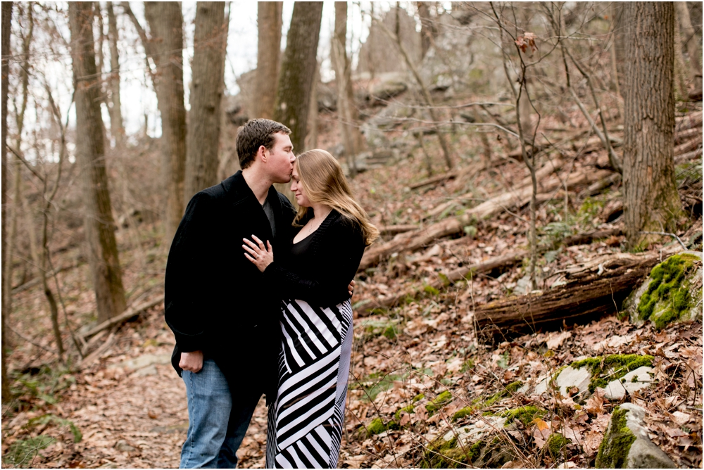 bridget jeff woods engagement session living radiant photography photos_0003.jpg