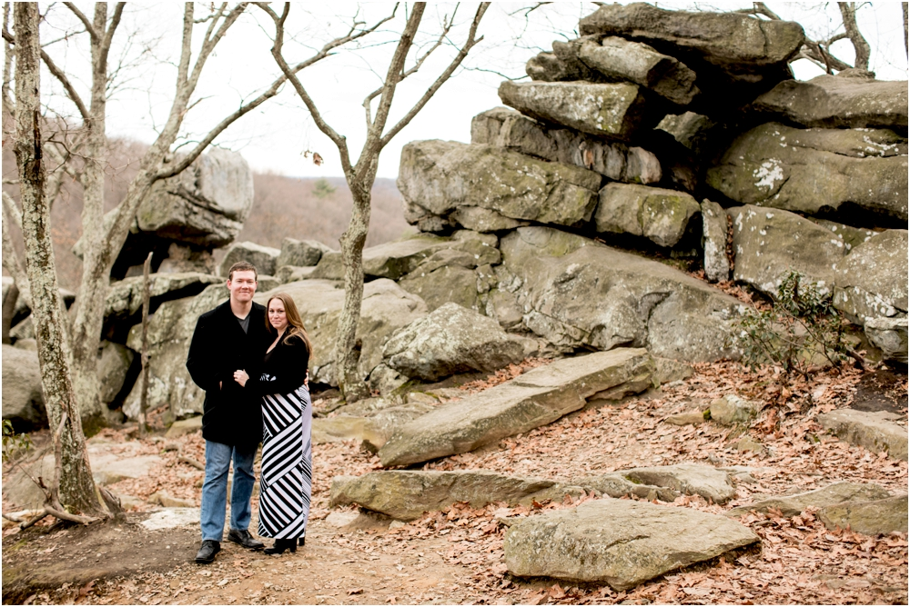 bridget jeff woods engagement session living radiant photography photos_0005.jpg