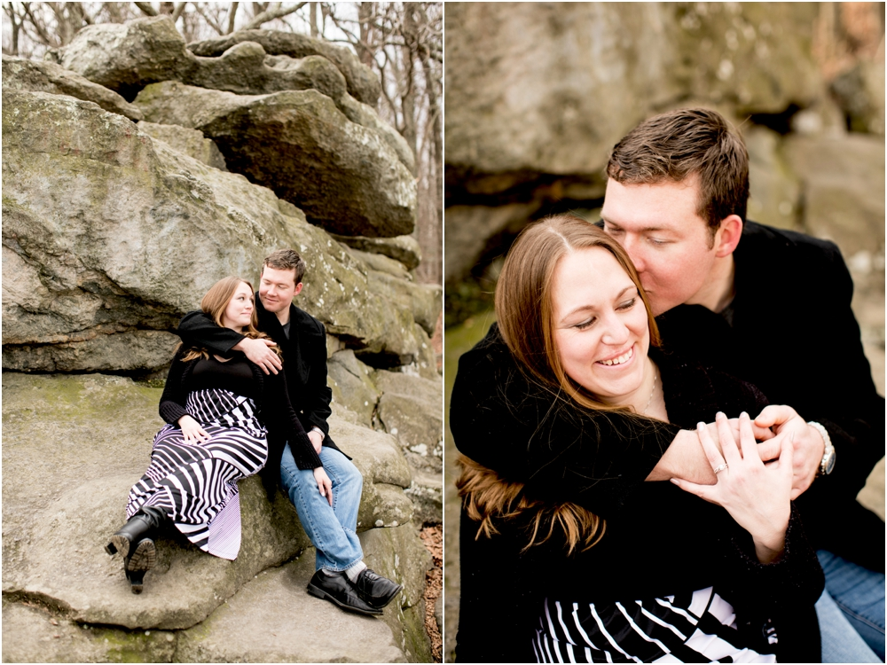 bridget jeff woods engagement session living radiant photography photos_0008.jpg