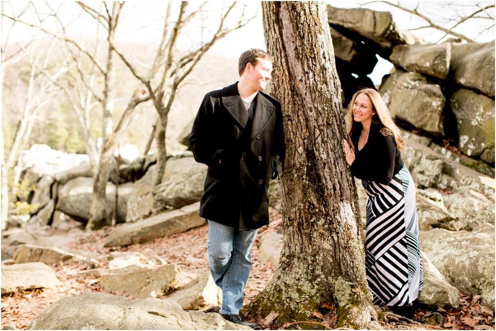 bridget jeff woods engagement session living radiant photography photos_0007.jpg