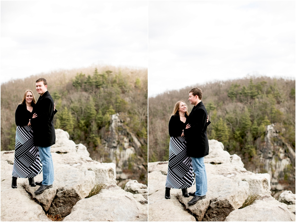 bridget jeff woods engagement session living radiant photography photos_0011.jpg