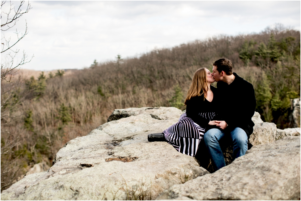 bridget jeff woods engagement session living radiant photography photos_0014.jpg