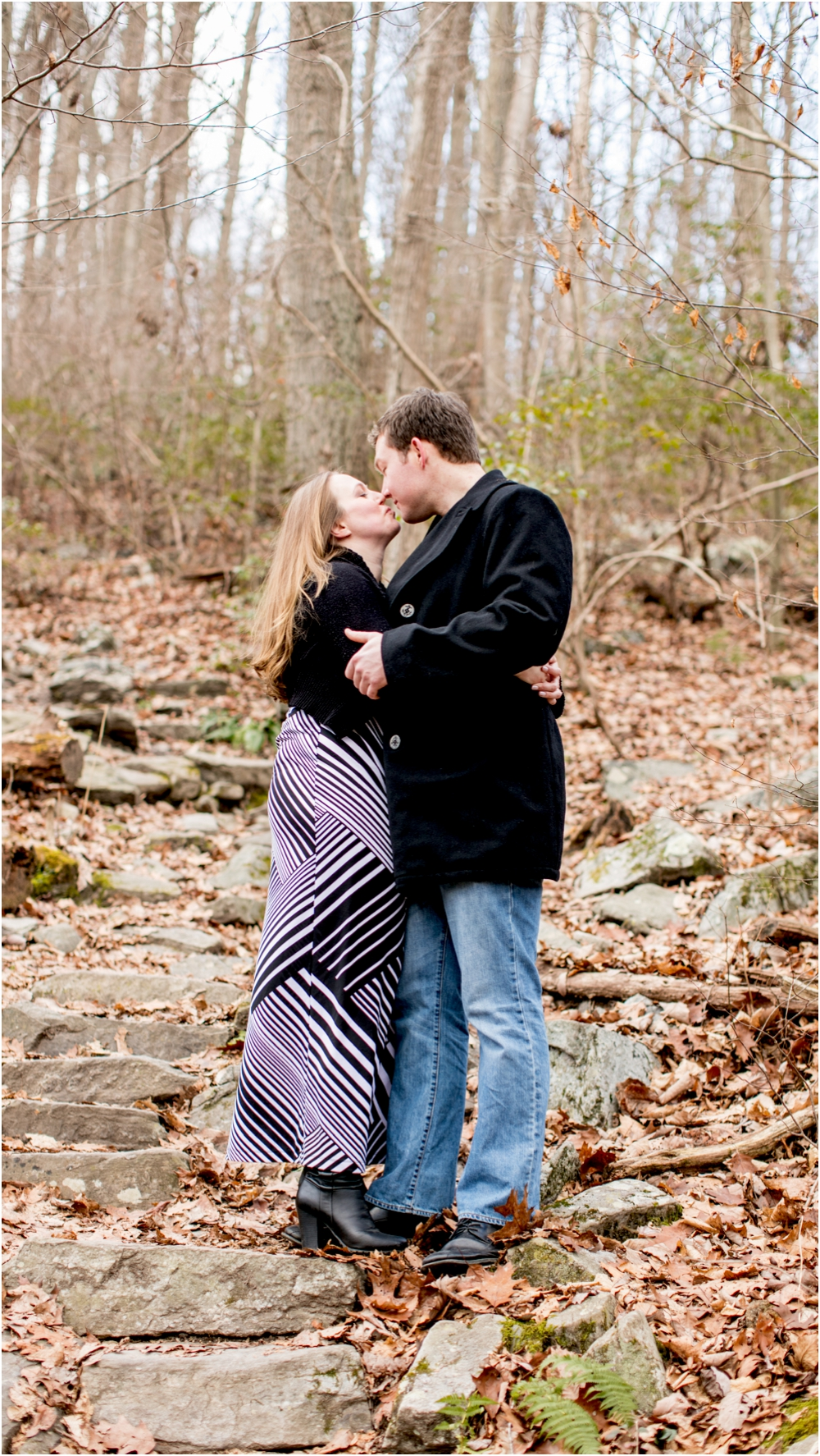bridget jeff woods engagement session living radiant photography photos_0017.jpg