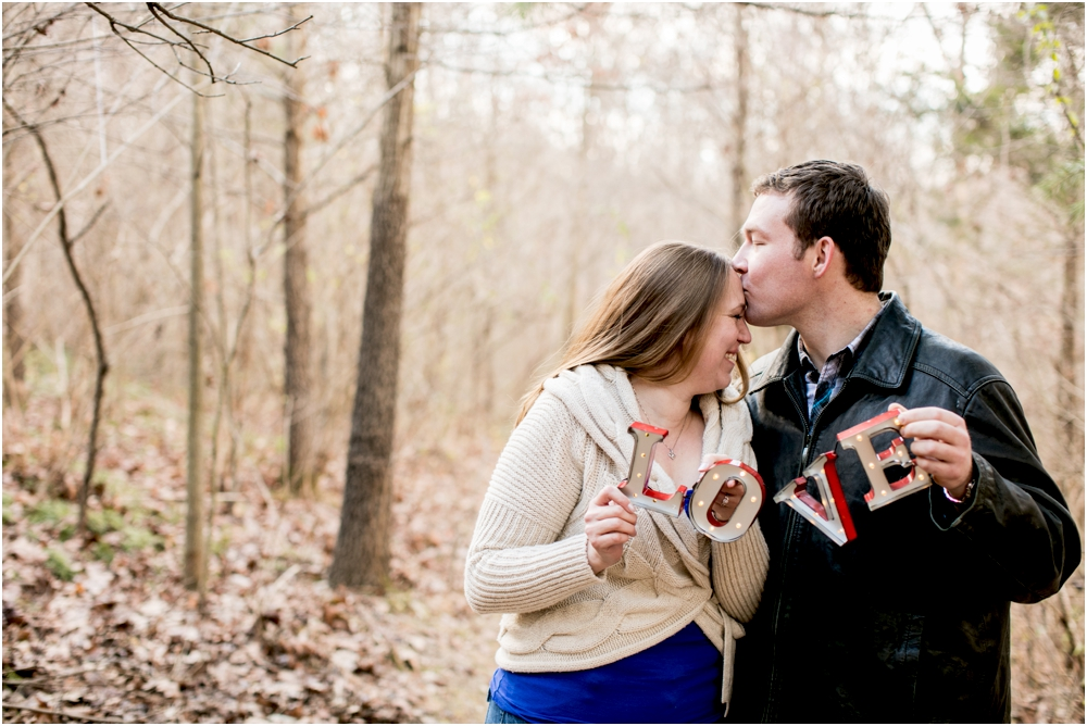 bridget jeff woods engagement session living radiant photography photos_0019.jpg