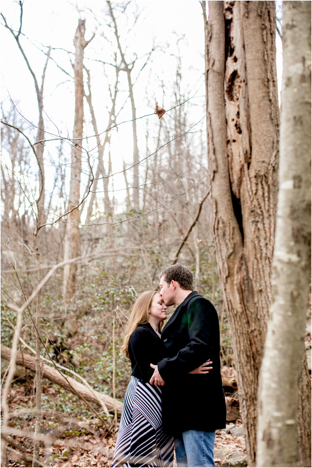 bridget jeff woods engagement session living radiant photography photos_0018.jpg