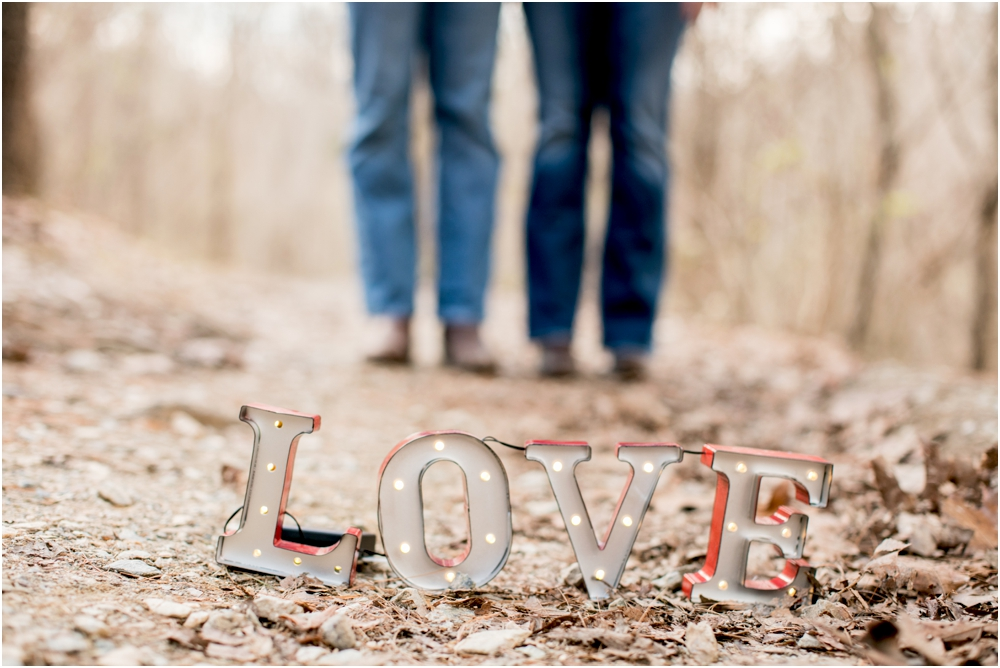 bridget jeff woods engagement session living radiant photography photos_0021.jpg