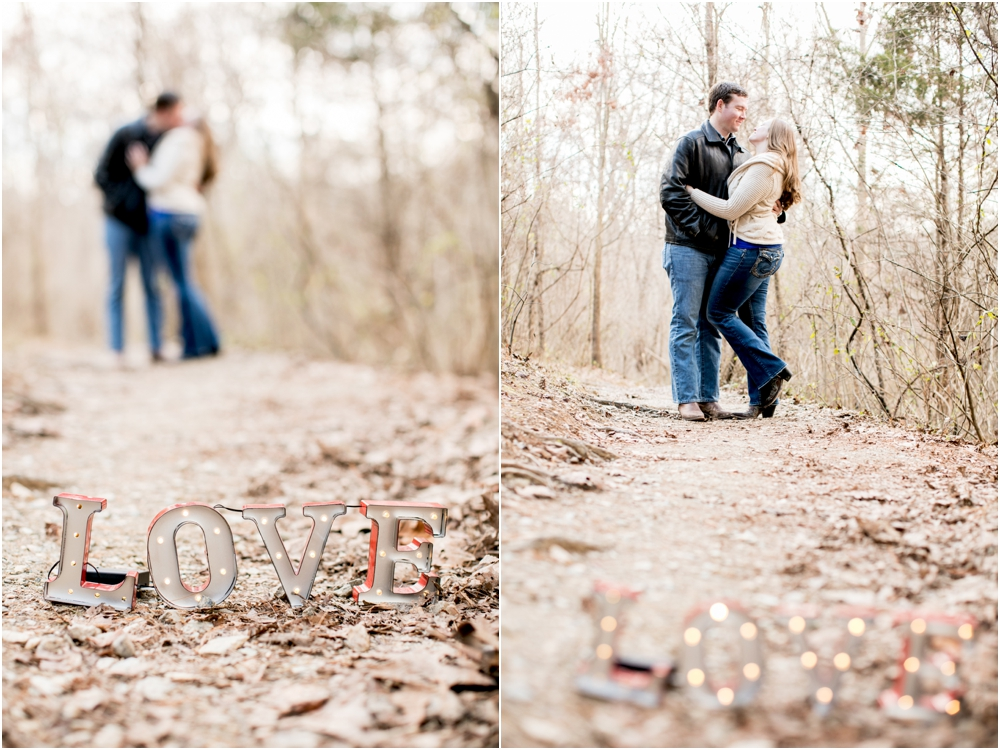 bridget jeff woods engagement session living radiant photography photos_0020.jpg