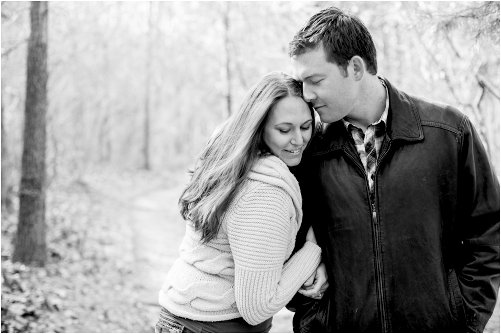 bridget jeff woods engagement session living radiant photography photos_0023.jpg