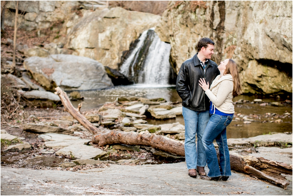 bridget jeff woods engagement session living radiant photography photos_0027.jpg
