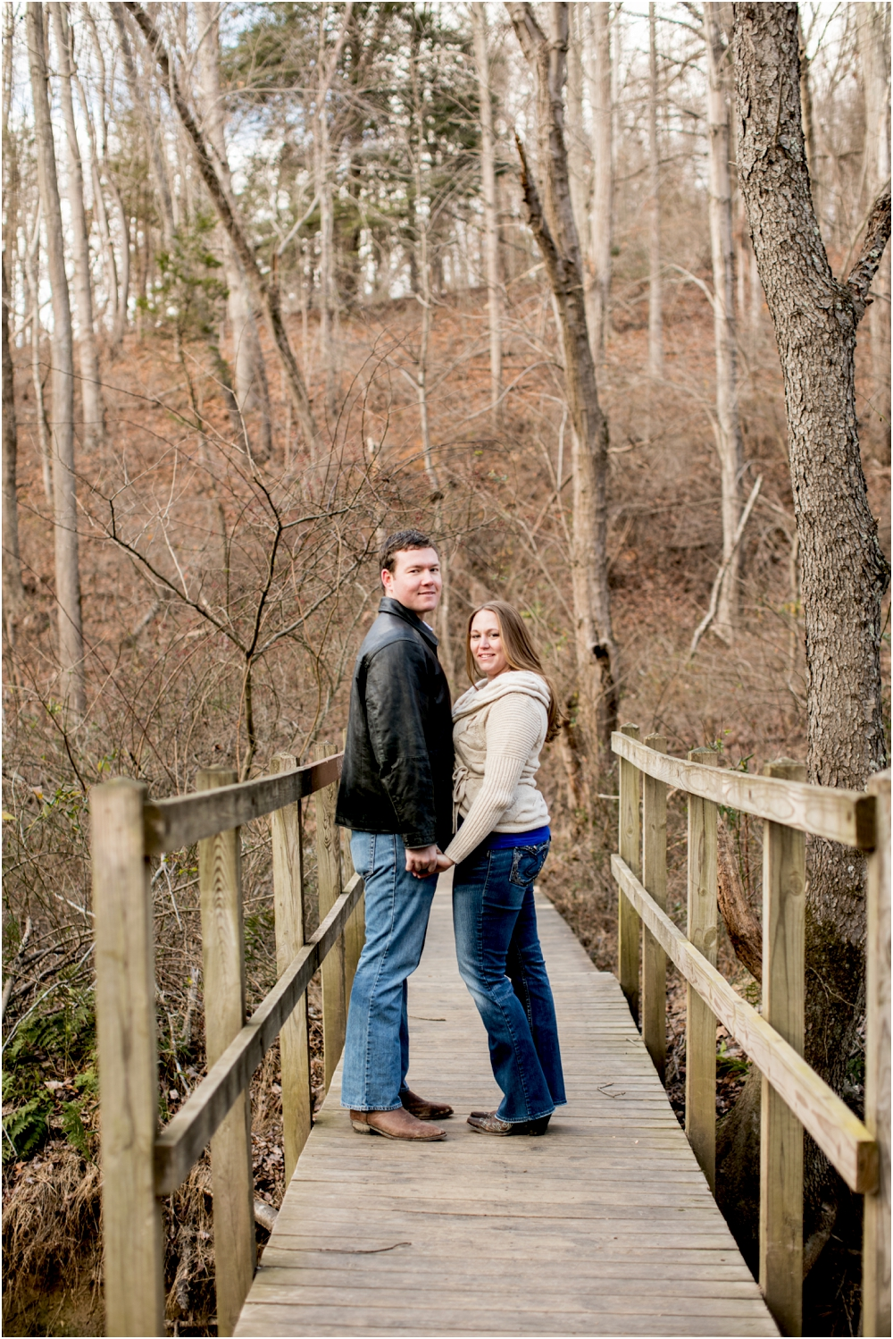 bridget jeff woods engagement session living radiant photography photos_0026.jpg