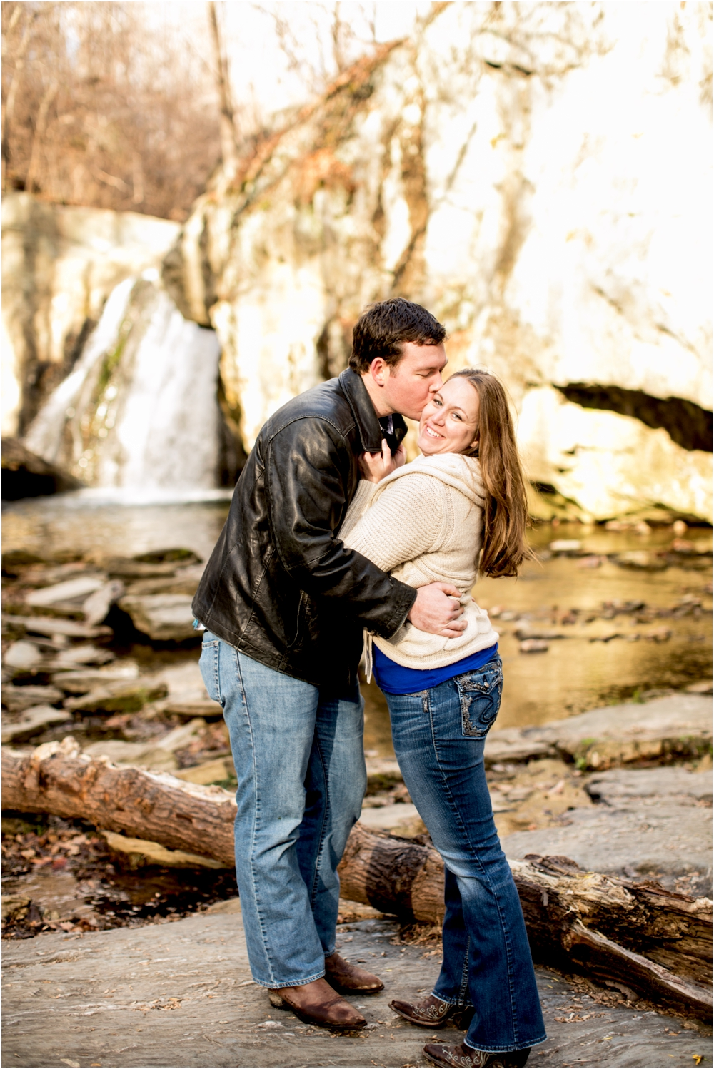 bridget jeff woods engagement session living radiant photography photos_0028.jpg