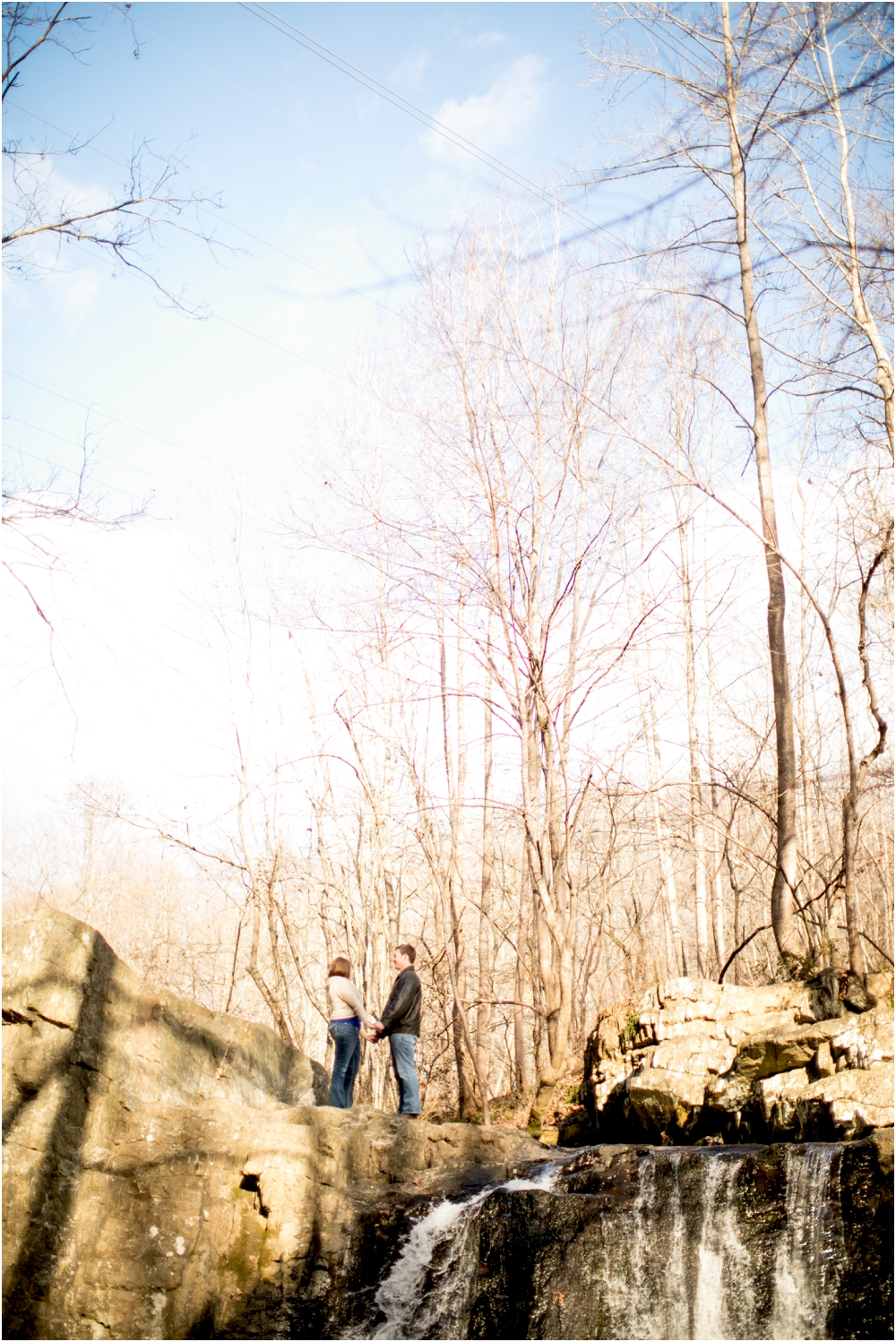 bridget jeff woods engagement session living radiant photography photos_0031.jpg