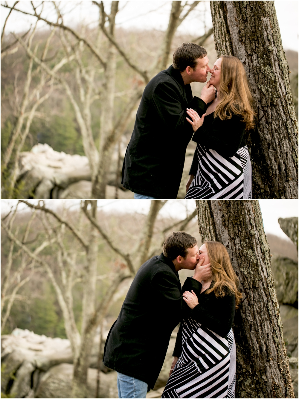 bridget jeff woods engagement session living radiant photography photos_0033.jpg