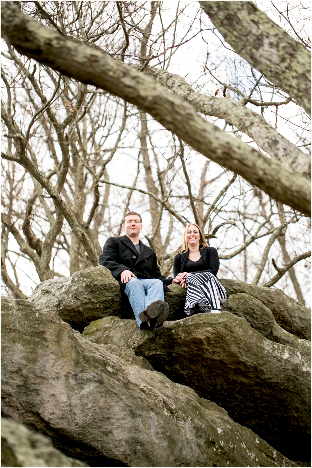 bridget jeff woods engagement session living radiant photography photos_0034.jpg