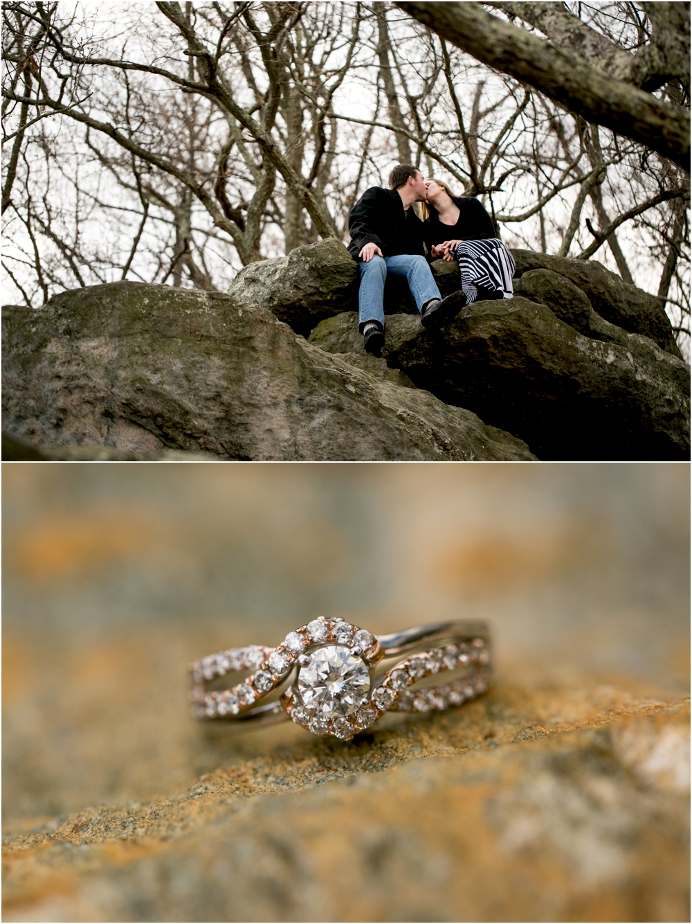 bridget jeff woods engagement session living radiant photography photos_0035.jpg