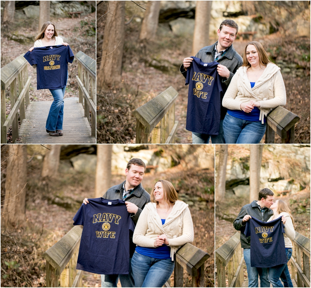 bridget jeff woods engagement session living radiant photography photos_0036.jpg