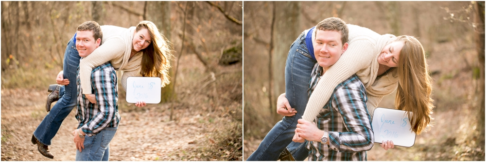 bridget jeff woods engagement session living radiant photography photos_0039.jpg