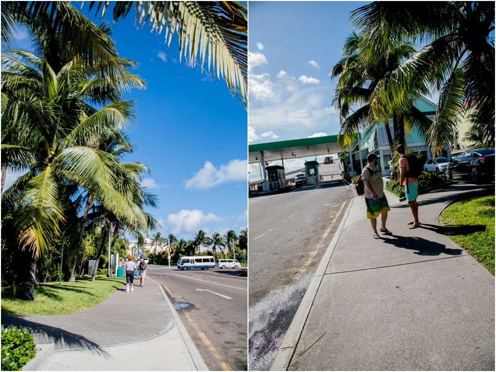 patrick-maggie-nolan-living-radiant-photography-travels-bahamastrip2016_0034.jpg