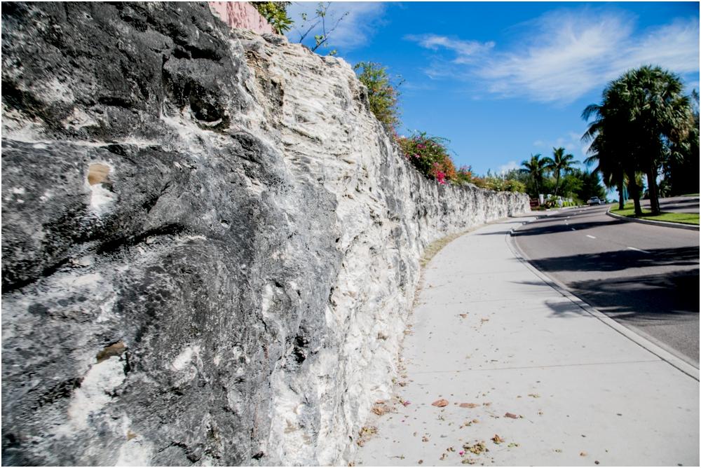 patrick-maggie-nolan-living-radiant-photography-travels-bahamastrip2016_0042.jpg