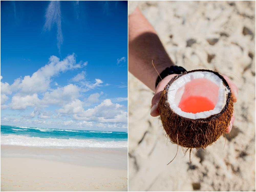 patrick-maggie-nolan-living-radiant-photography-travels-bahamastrip2016_0045.jpg