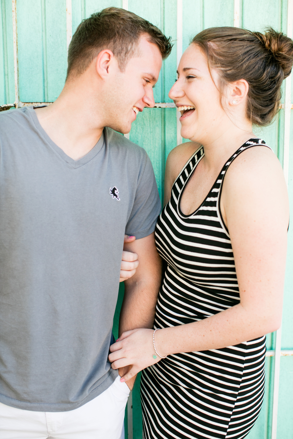 alyssa josh bahama engagement session beach living radiant photography -32.jpg