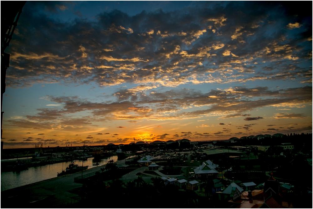 patrick-maggie-nolan-living-radiant-photography-travels-bahamastrip2016_0015.jpg
