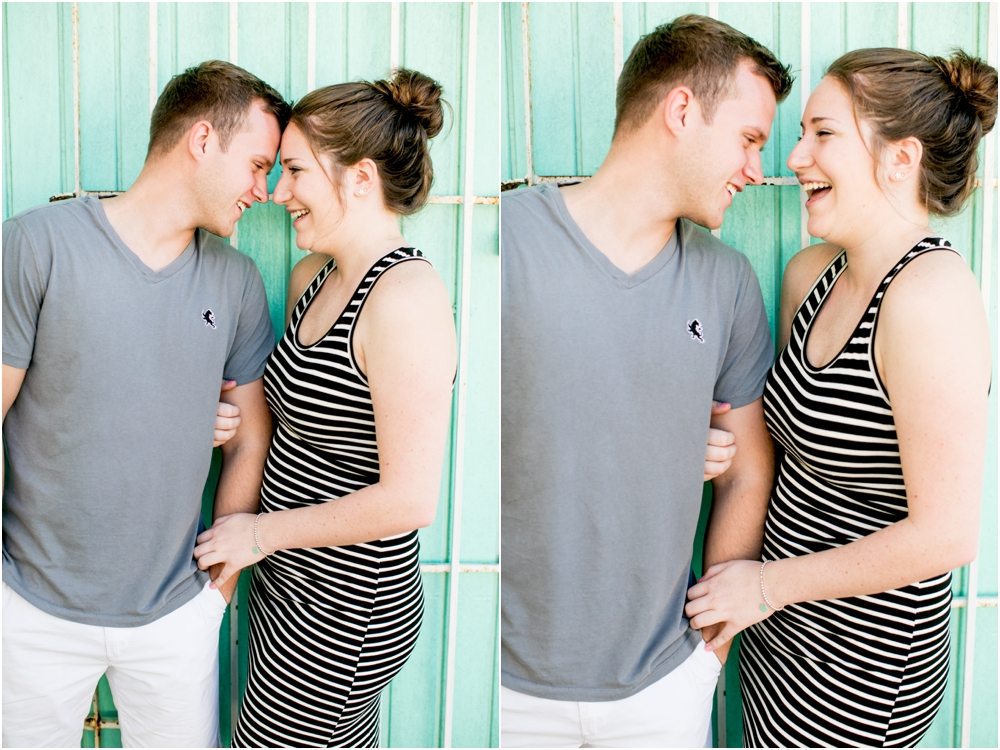 alyssa josh bahama engagement session beach living radiant photography_0006.jpg
