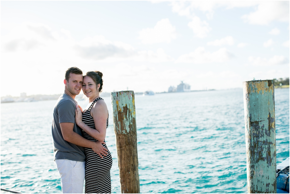 alyssa josh bahama engagement session beach living radiant photography_0010.jpg