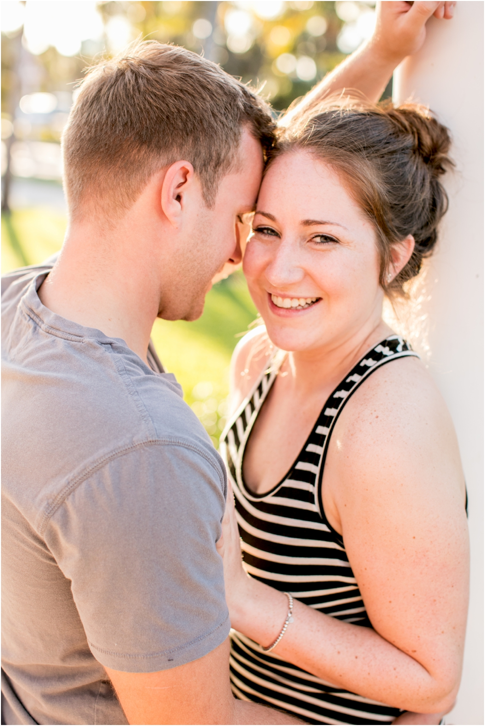 alyssa josh bahama engagement session beach living radiant photography_0015.jpg