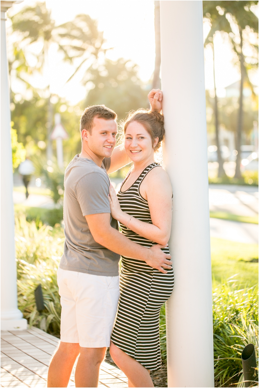 alyssa josh bahama engagement session beach living radiant photography_0017.jpg