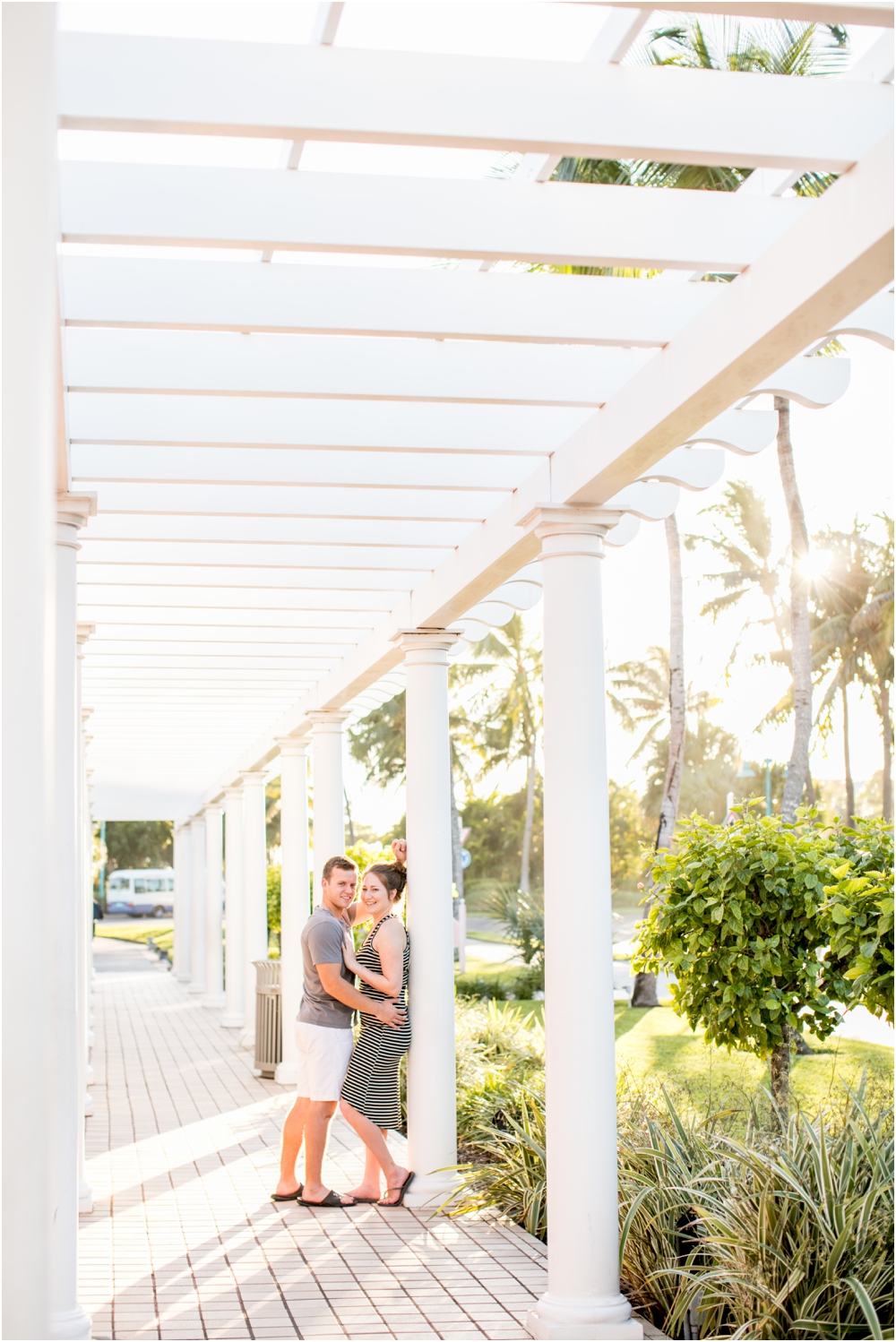 alyssa josh bahama engagement session beach living radiant photography_0018.jpg