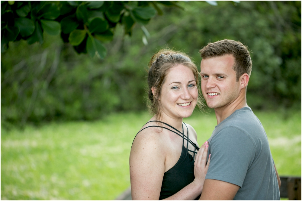 alyssa josh bahama engagement session beach living radiant photography_0023.jpg