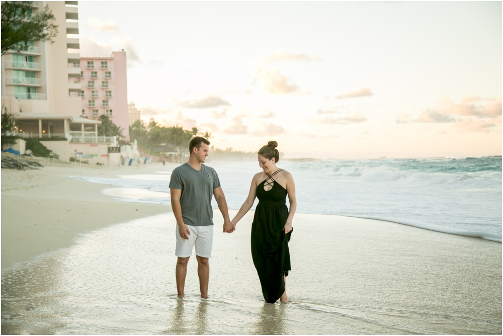 alyssa josh bahama engagement session beach living radiant photography_0029.jpg