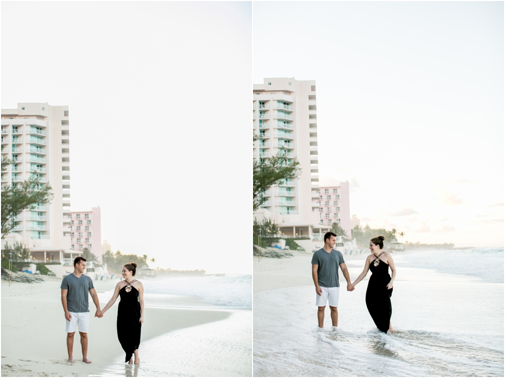 alyssa josh bahama engagement session beach living radiant photography_0028.jpg