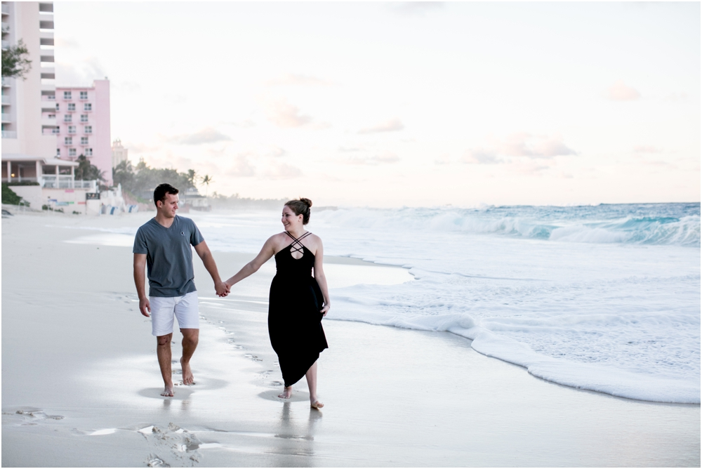 alyssa josh bahama engagement session beach living radiant photography_0030.jpg