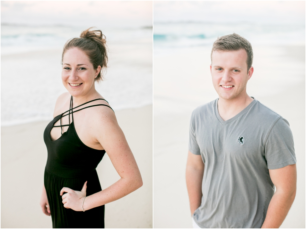 alyssa josh bahama engagement session beach living radiant photography_0032.jpg