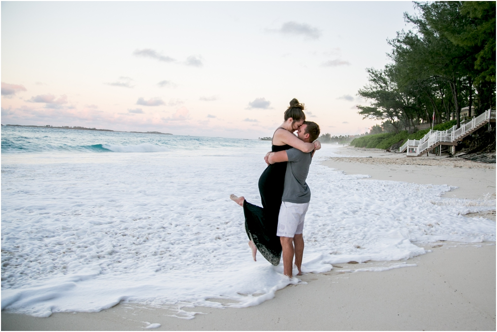 alyssa josh bahama engagement session beach living radiant photography_0031.jpg