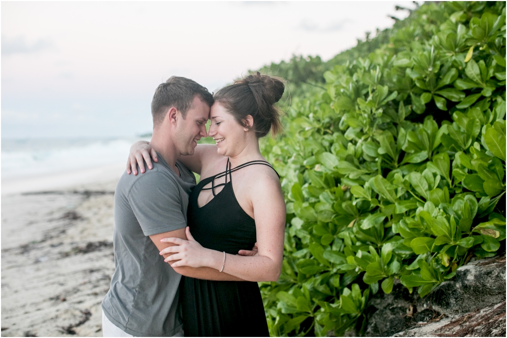 alyssa josh bahama engagement session beach living radiant photography_0033.jpg
