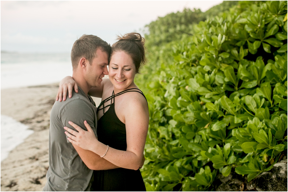 alyssa josh bahama engagement session beach living radiant photography_0035.jpg