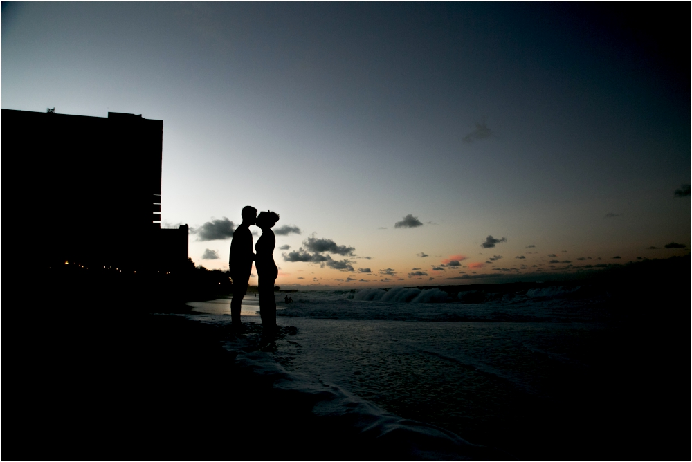 alyssa josh bahama engagement session beach living radiant photography_0038.jpg