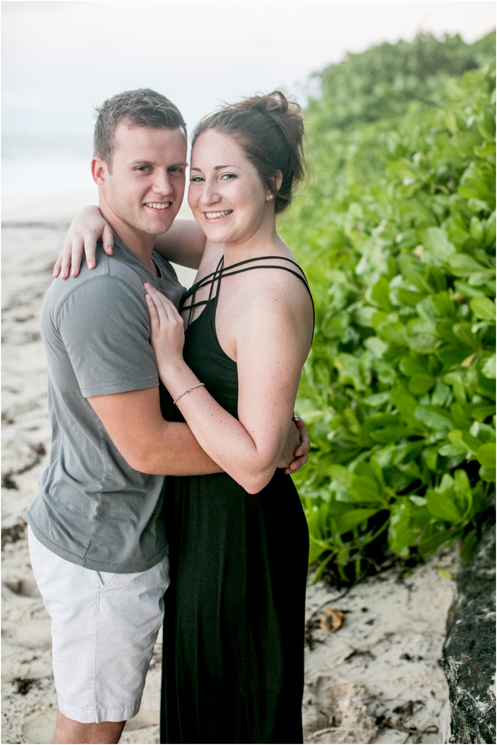 alyssa josh bahama engagement session beach living radiant photography_0036.jpg