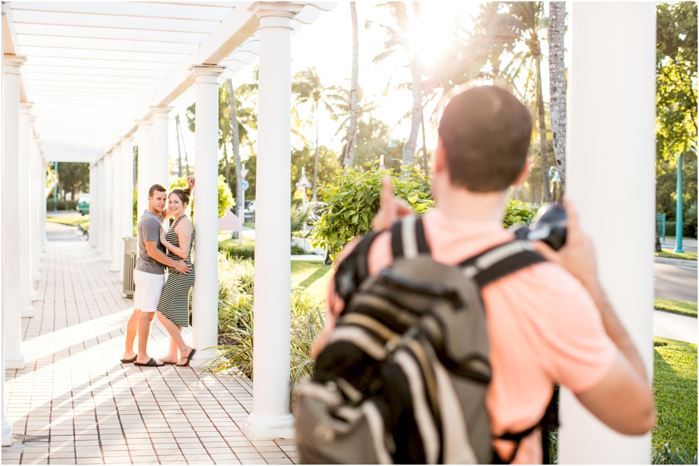 alyssa josh bahama engagement session beach living radiant photography_0041.jpg