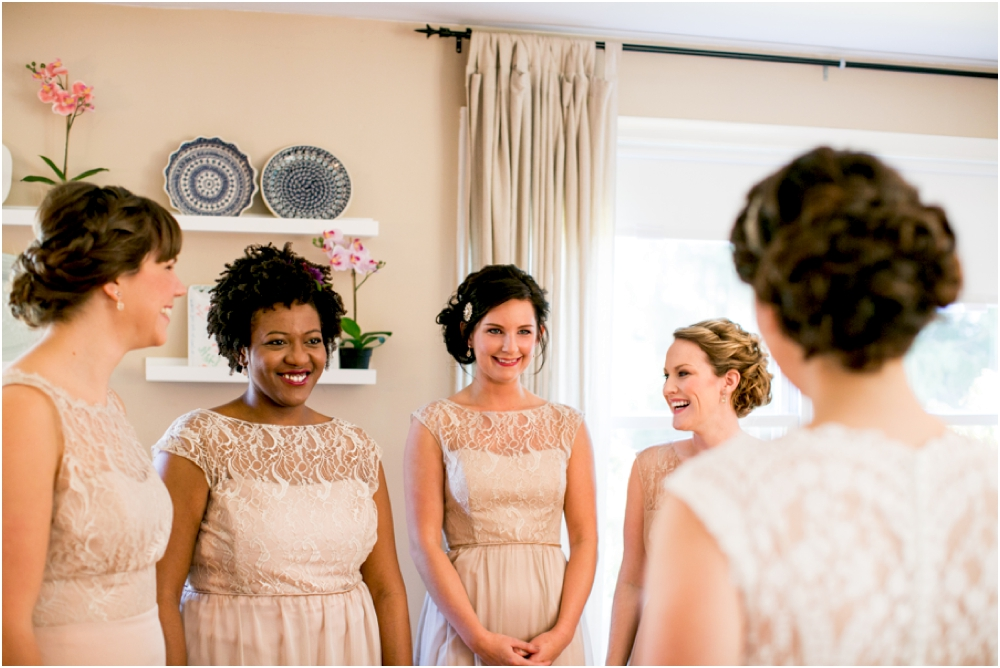 eva dave boyce baltimore museum of industry wedding living radiant photography photos_0015.jpg