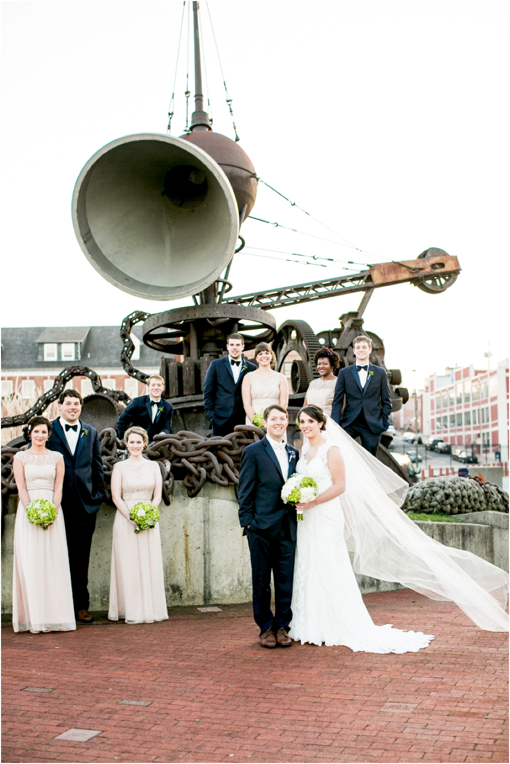 eva dave boyce baltimore museum of industry wedding living radiant photography photos_0072.jpg
