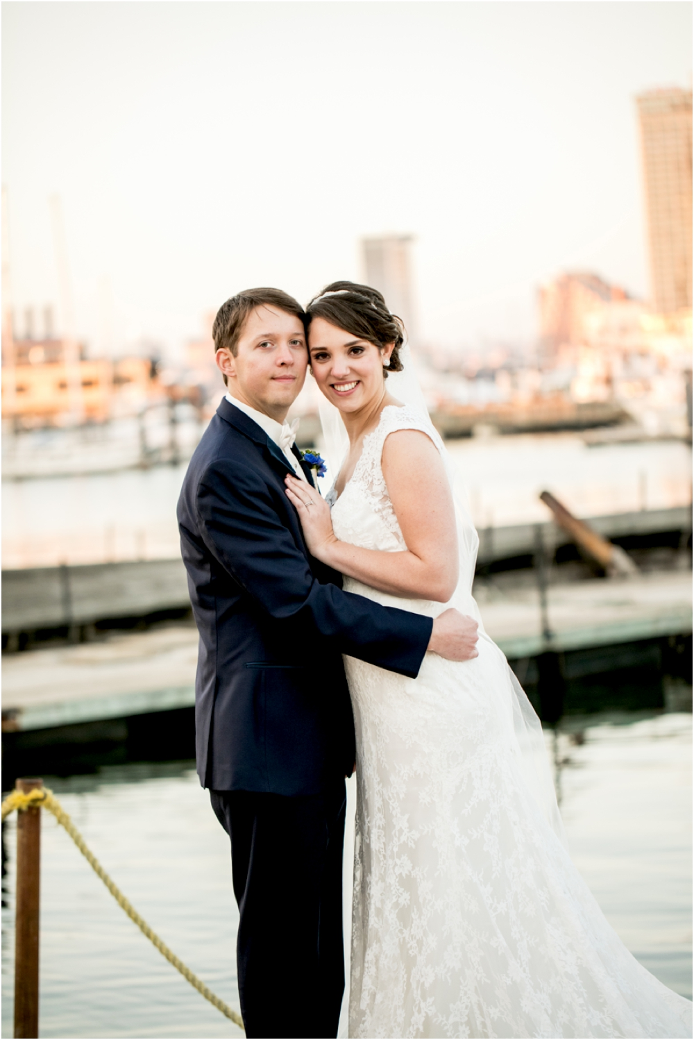 eva dave boyce baltimore museum of industry wedding living radiant photography photos_0075.jpg