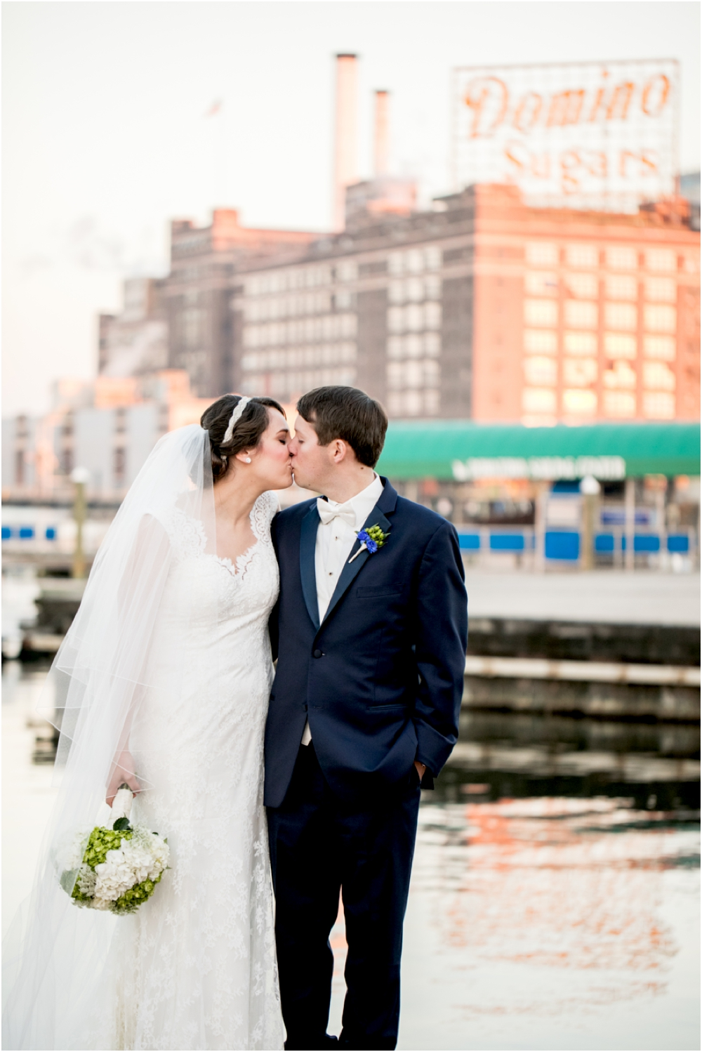 eva dave boyce baltimore museum of industry wedding living radiant photography photos_0080.jpg