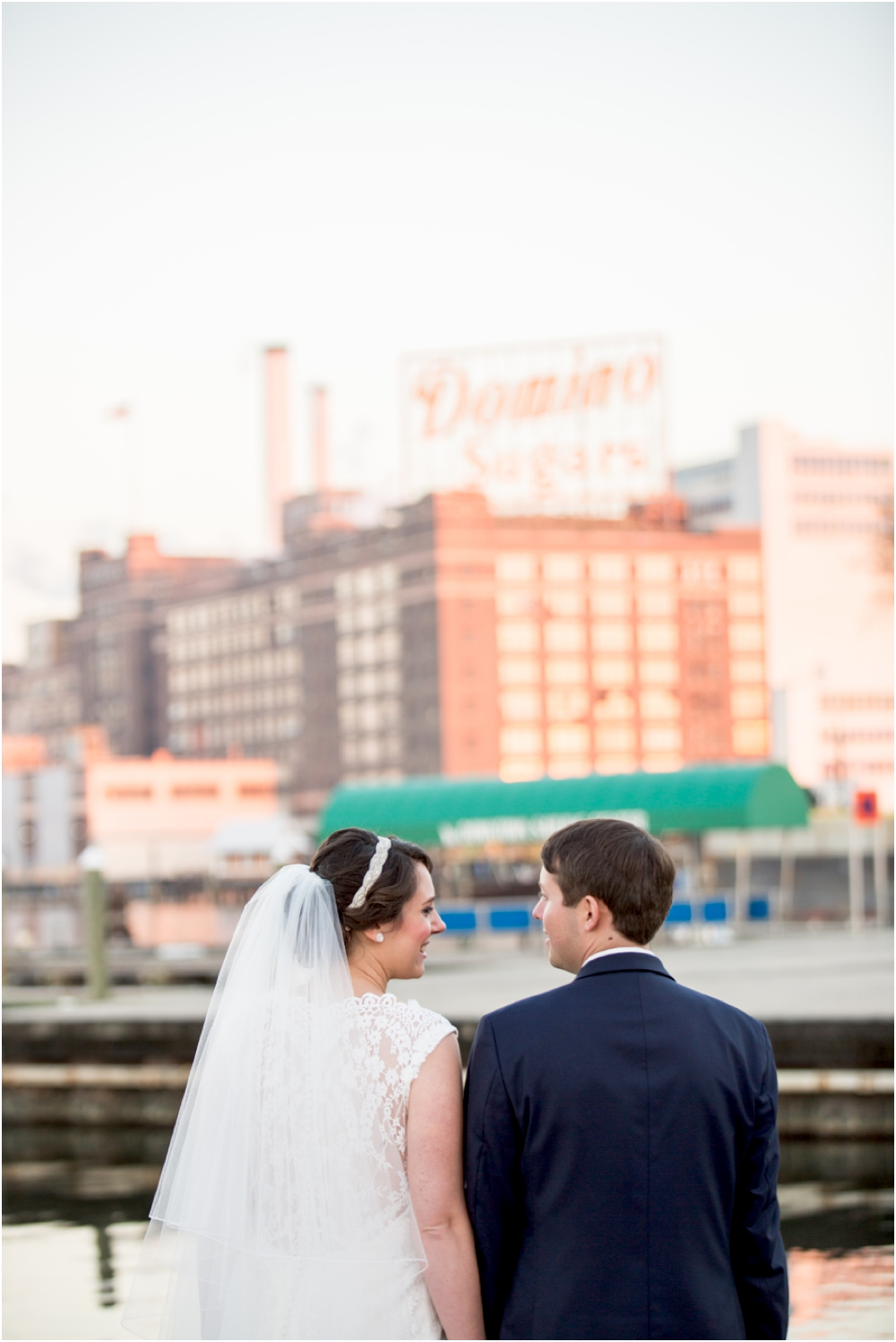 eva dave boyce baltimore museum of industry wedding living radiant photography photos_0082.jpg